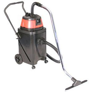 Cleaning Equipment Vacuum Cleaners Wet Dry Vacuums
