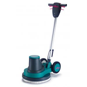 Floorcare floor polishing cable operated floor polishing for 15 inch floor buffer
